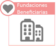 beneficiary foundations