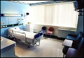 clinica hrg