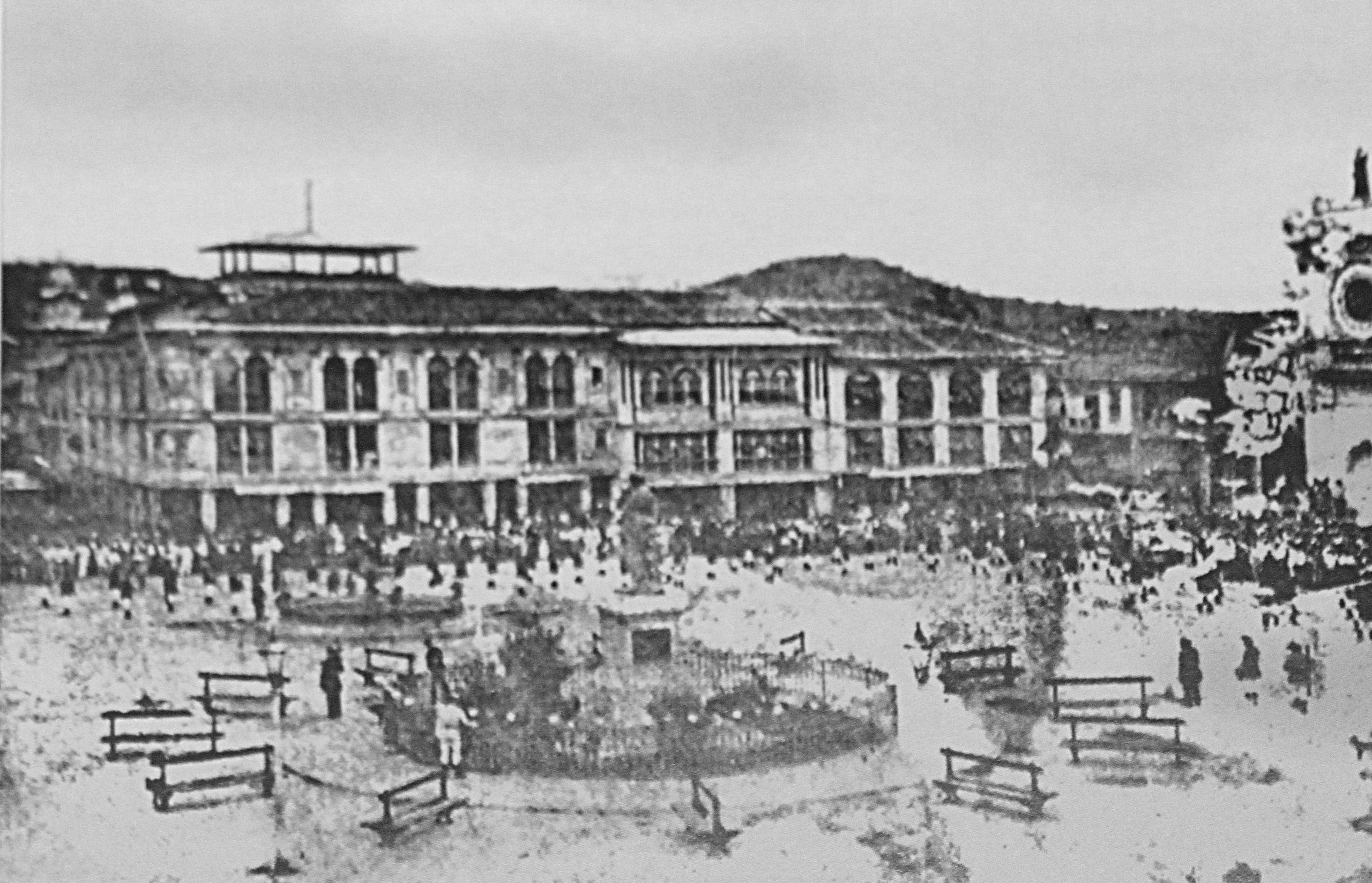 jbg 1896