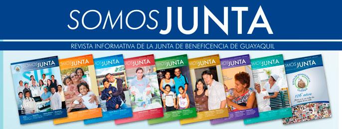 header somos_junta