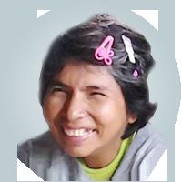 Ana Barberan